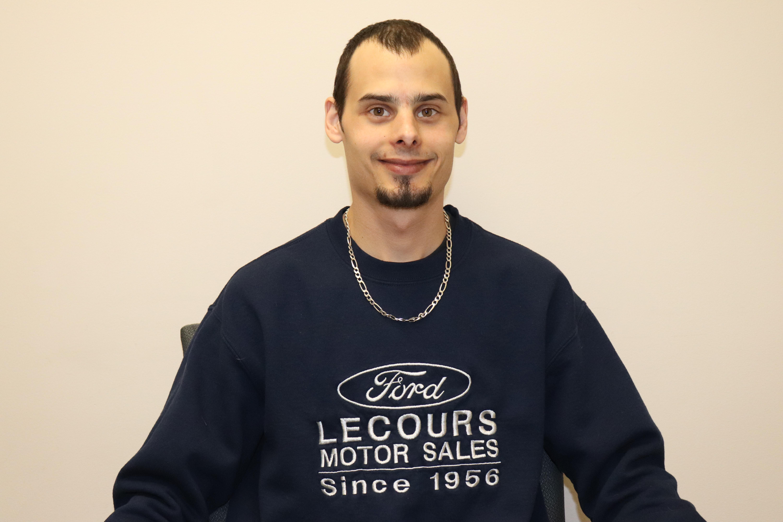 Louis  Groulx